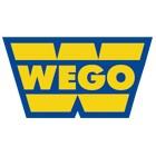 Чешская компания WEGO